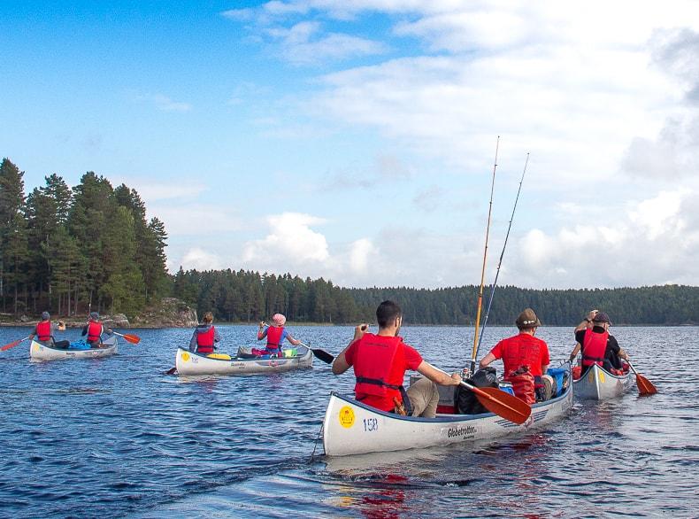 Ruder- & Paddelboote Bootsport Care Plus wasserfest Erste Hilfe Set perfekt für Kanufahren/Kajakfahren